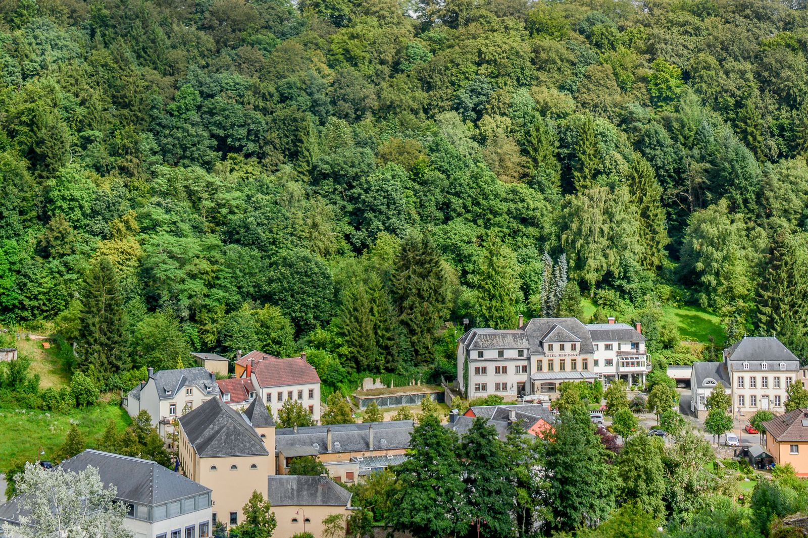 9 Amazing Things To See, Do And Eat When Visiting Luxembourg (13)