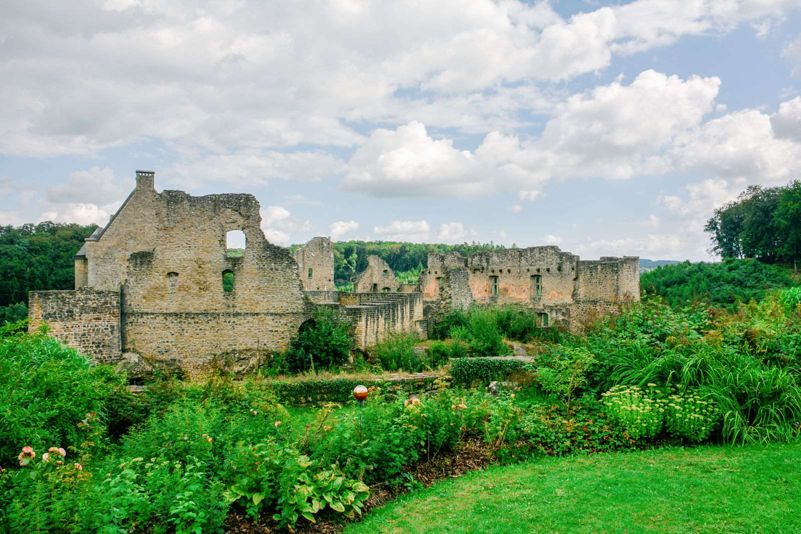 9 Amazing Things To See, Do And Eat When Visiting Luxembourg (15)