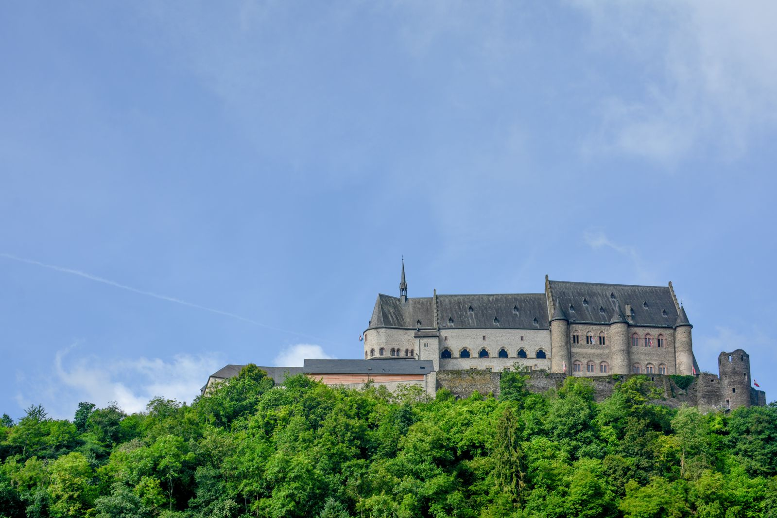9 Amazing Things To See, Do And Eat When Visiting Luxembourg (37)
