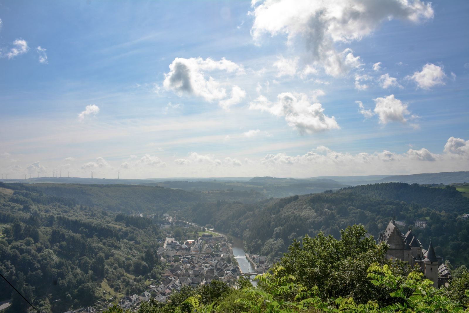 9 Amazing Things To See, Do And Eat When Visiting Luxembourg (38)