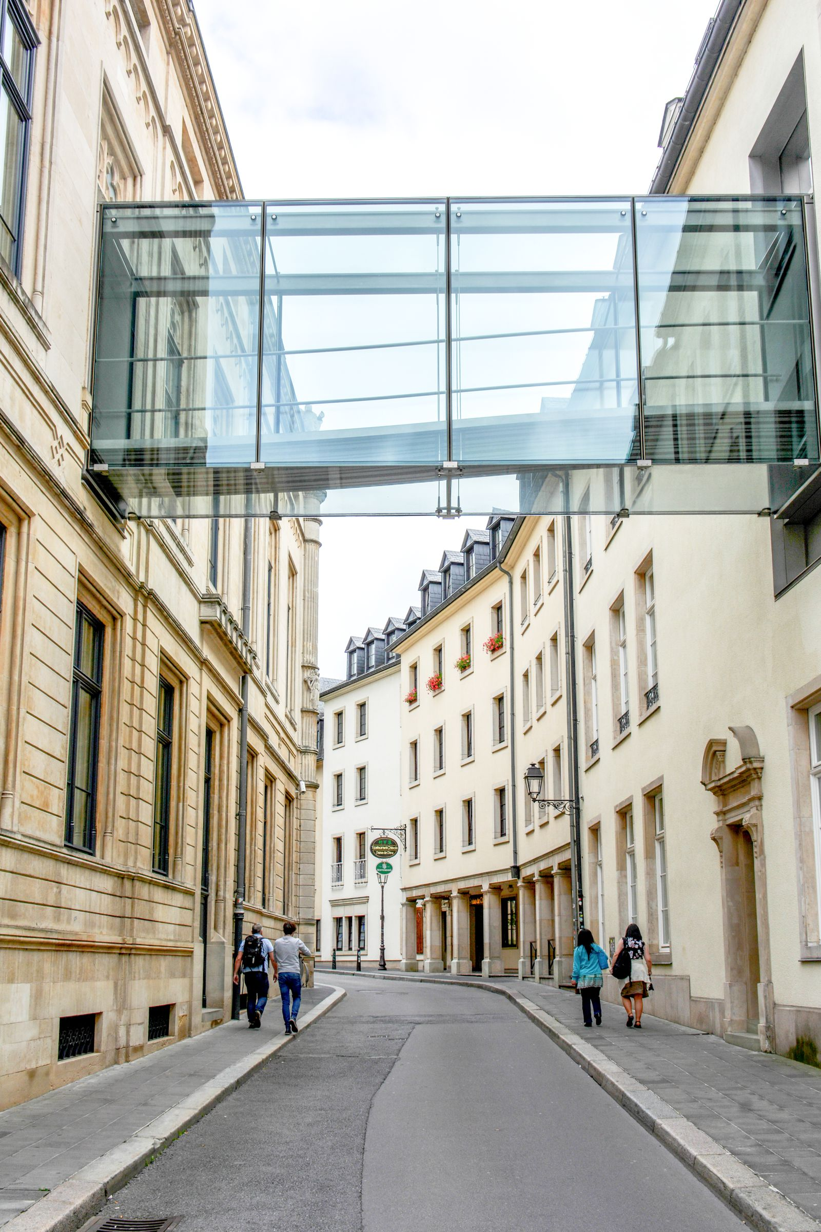 9 Amazing Things To See, Do And Eat When Visiting Luxembourg (22)