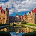 10 Amazing Castles You Have To Visit In Poland