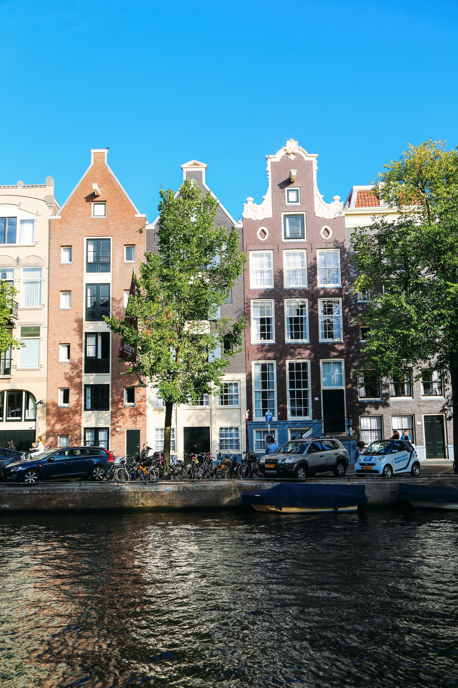 The Lazy Guide To A Weekend In Amsterdam (38)