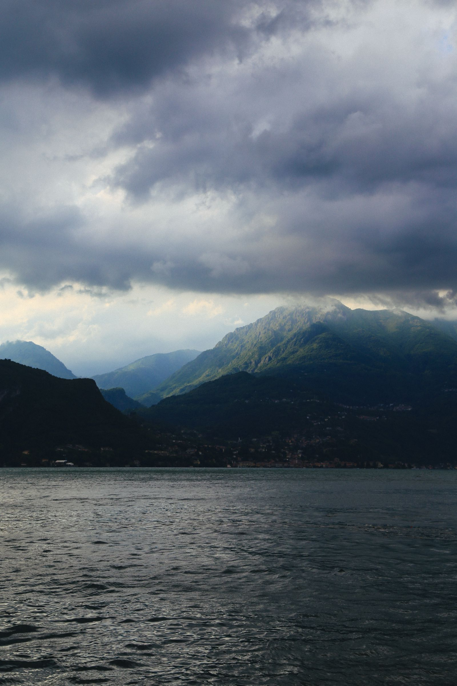 A Day In Como And Bellagio... In Lake Como, Italy (42)