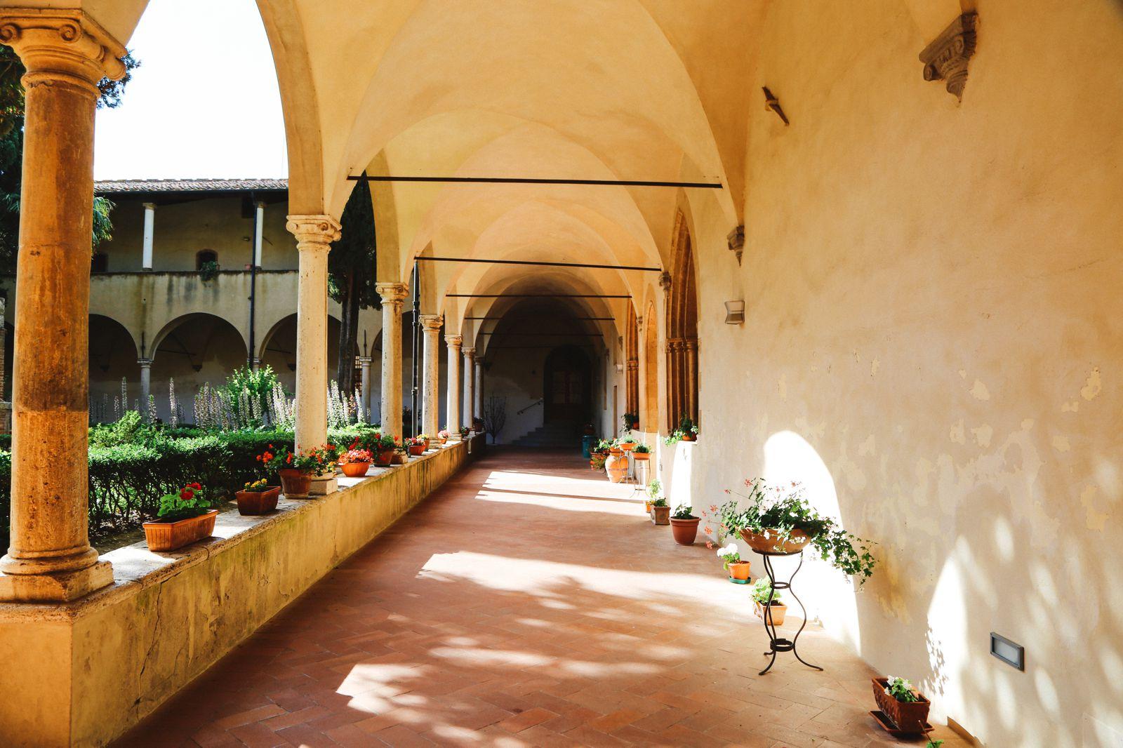 The Beautiful Italian Town Of San Gimignano (27)