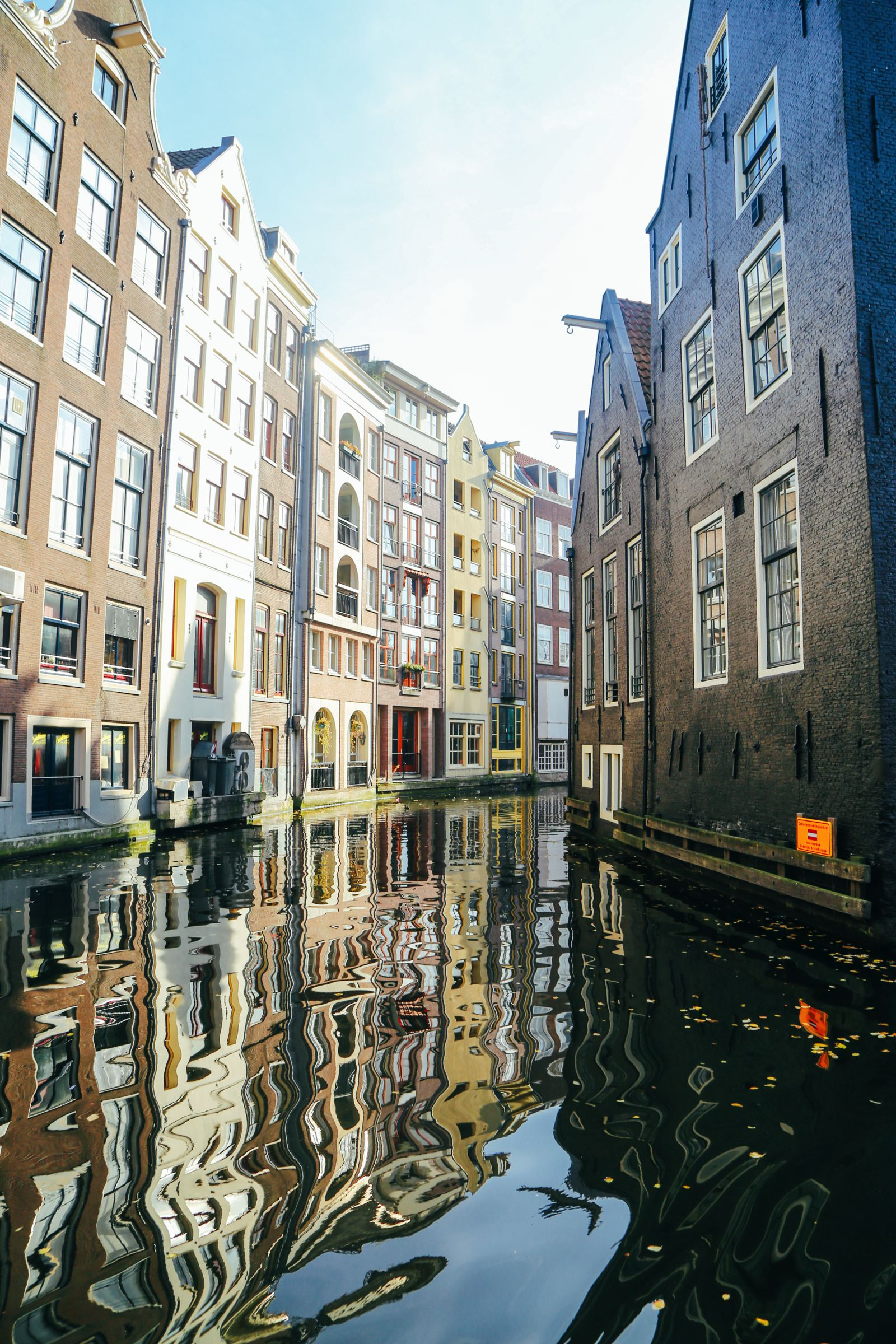 The Lazy Guide To A Weekend In Amsterdam (10)