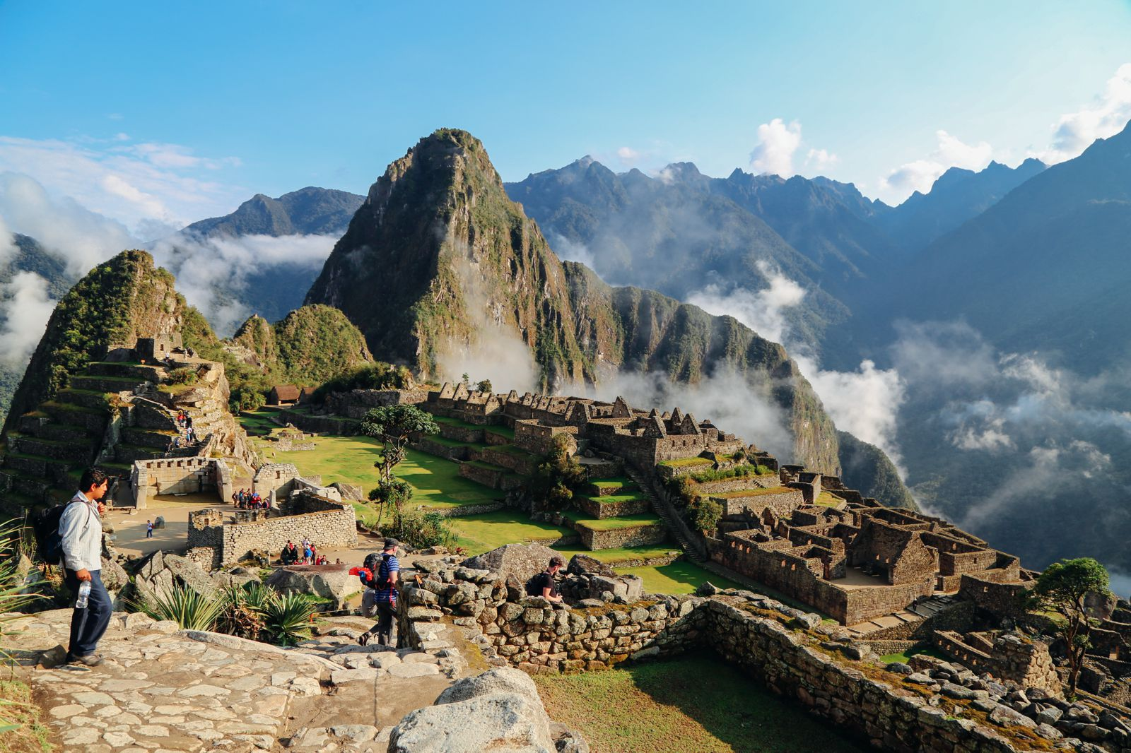 What To Pack For A Trip To Peru (13)