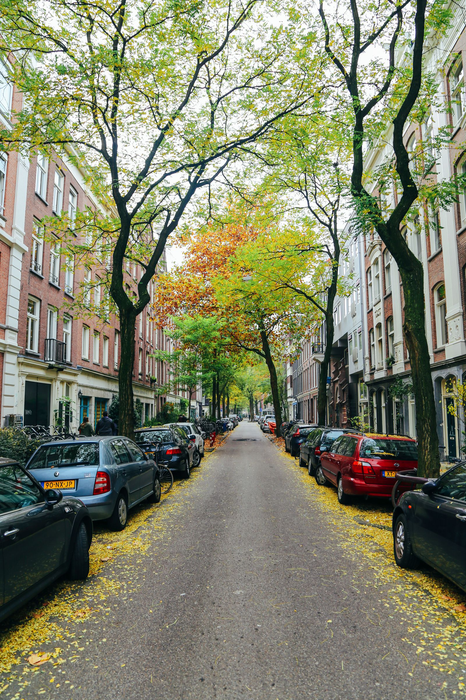 The Lazy Guide To A Weekend In Amsterdam (21)