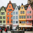 Photos And Postcards From Cologne, Germany