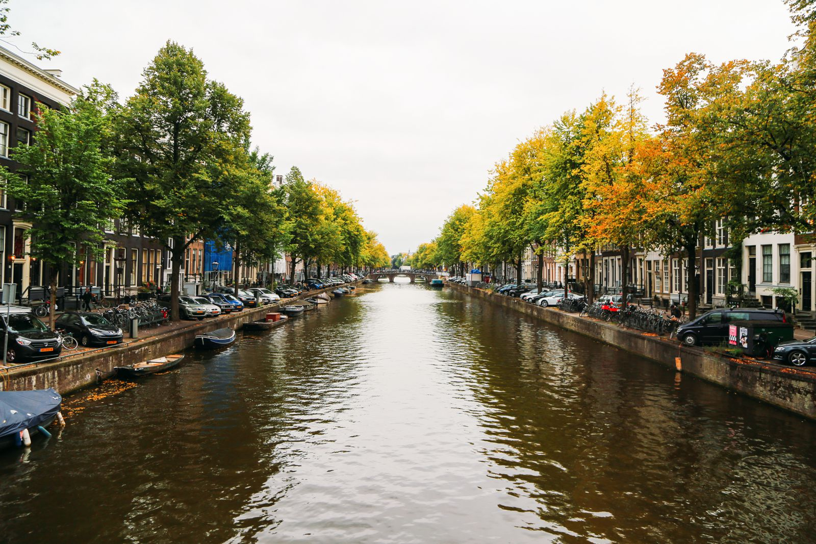 The Lazy Guide To A Weekend In Amsterdam (68)