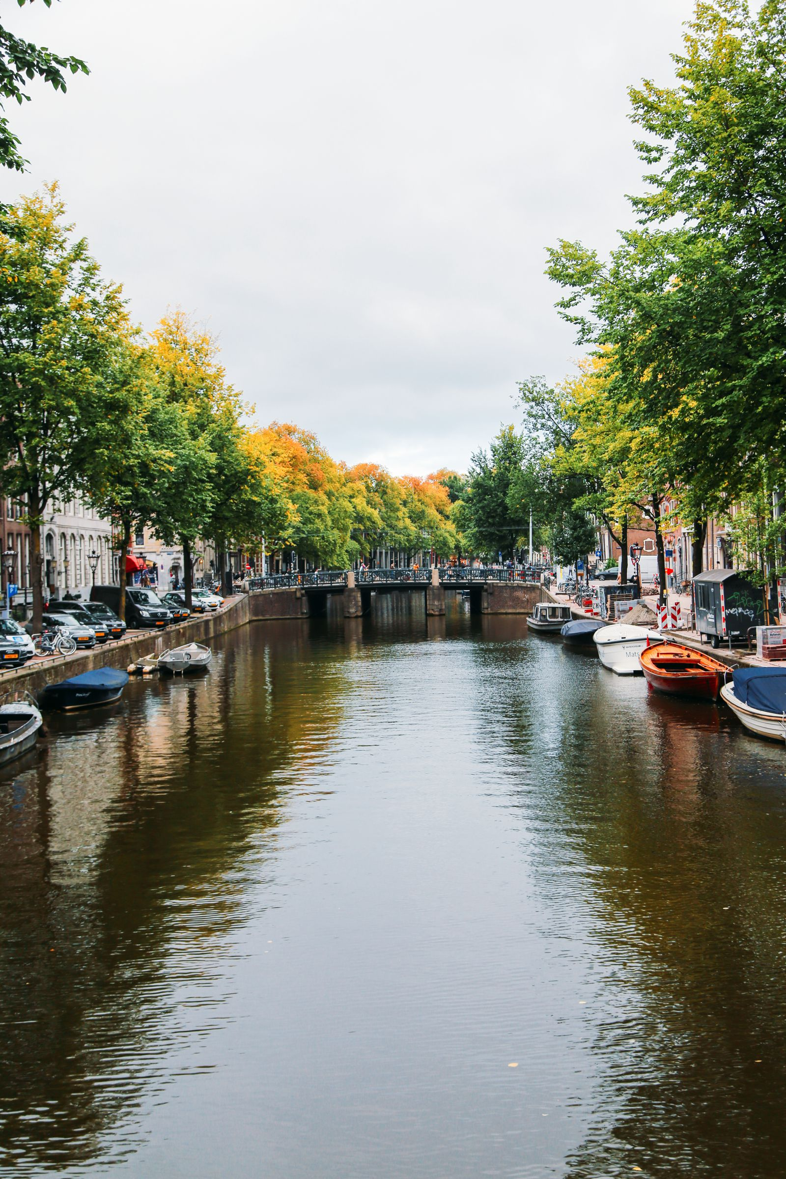 The Lazy Guide To A Weekend In Amsterdam (70)