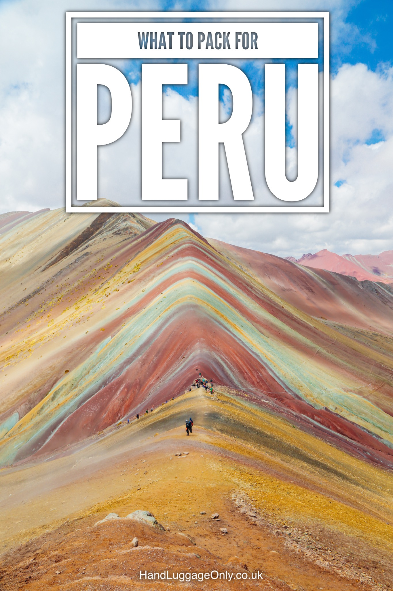 What To Pack For A Trip To Peru (21)
