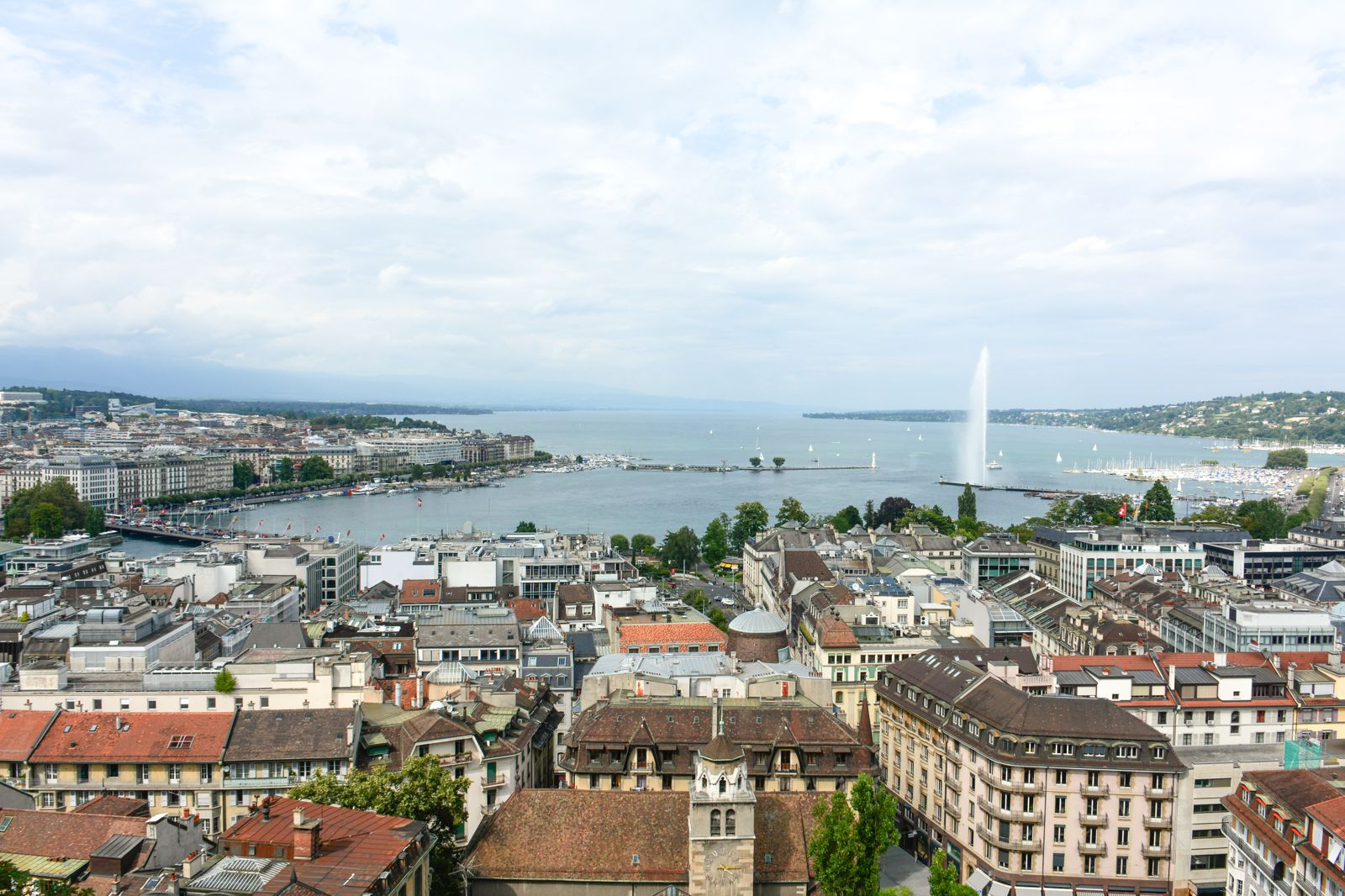 12 Cool Things You Need To Experience In Geneva, Switzerland (1)