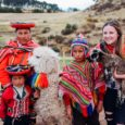Video: Explore Ancient Inca History In Cusco, Peru