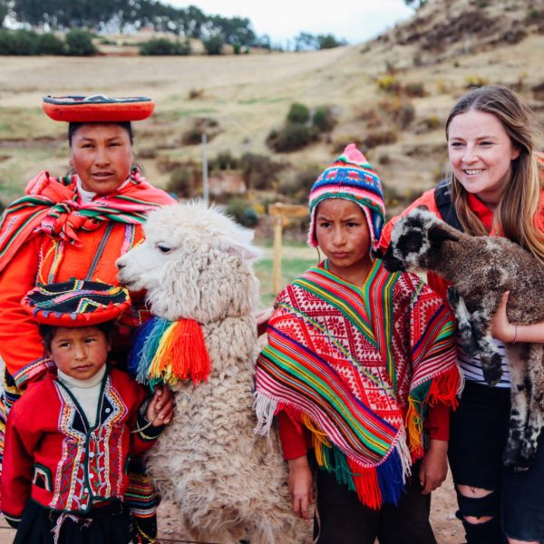 Unexpected Ancient Inca Sights You Have To See In Cusco, Peru (1)