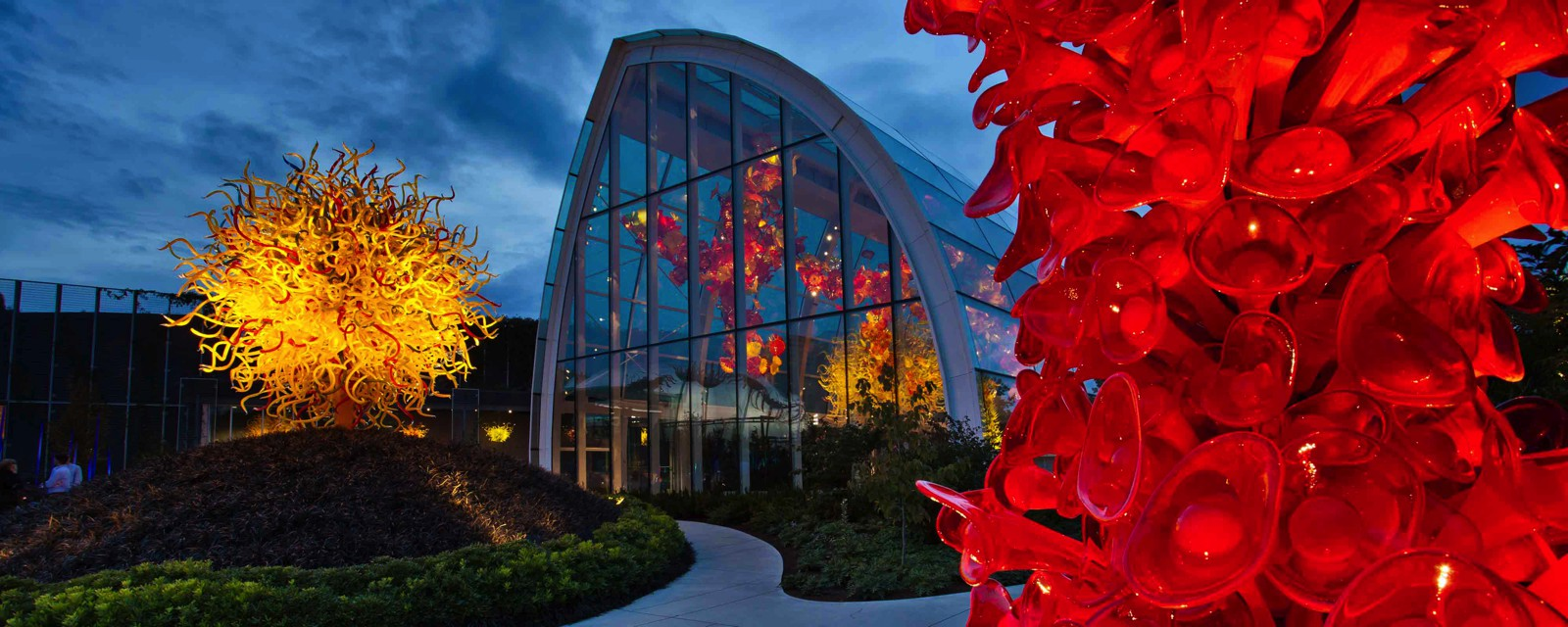 12 Fantastic Sights You Have To See In Seattle, USA (14)