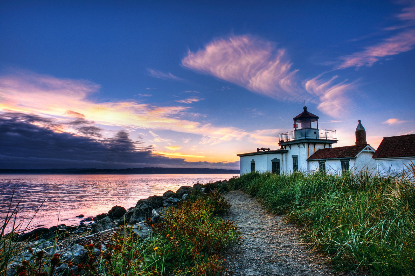 12 Fantastic Sights You Have To See In Seattle, USA (12)