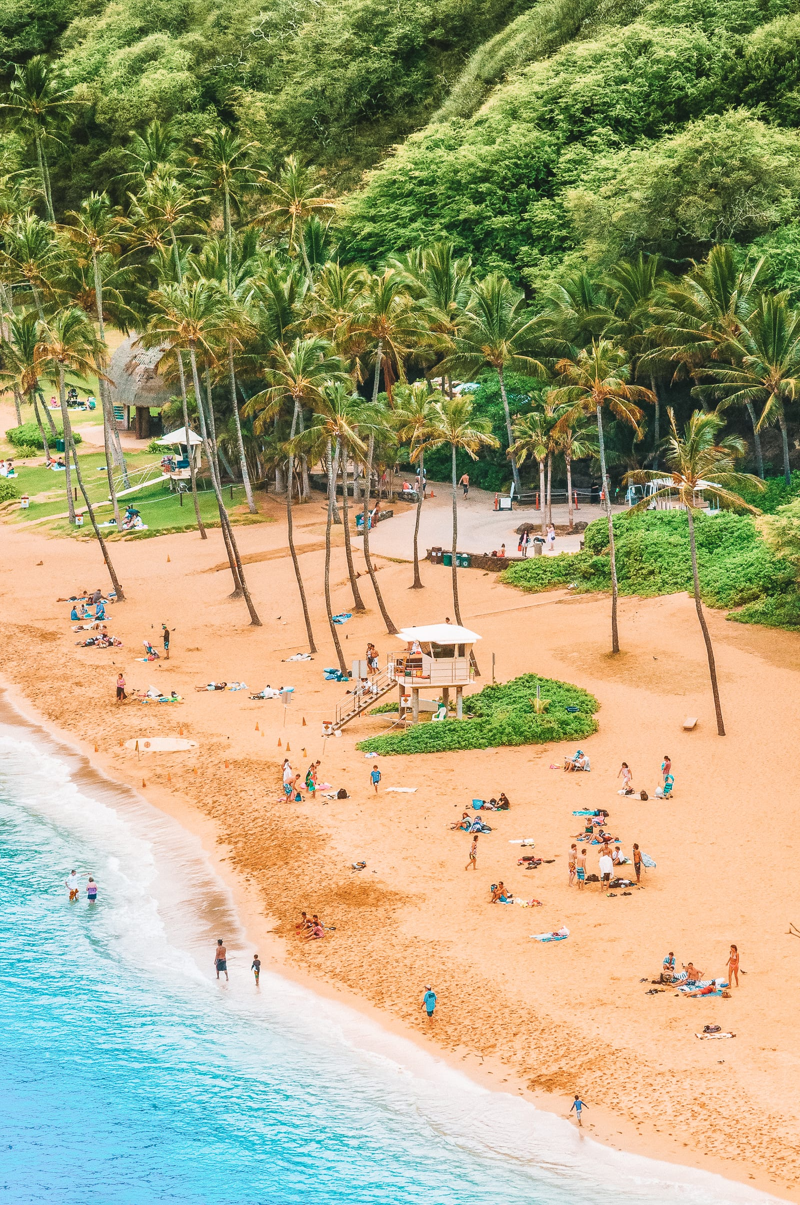 9 Best Places In Hawaii You Must Visit (9)