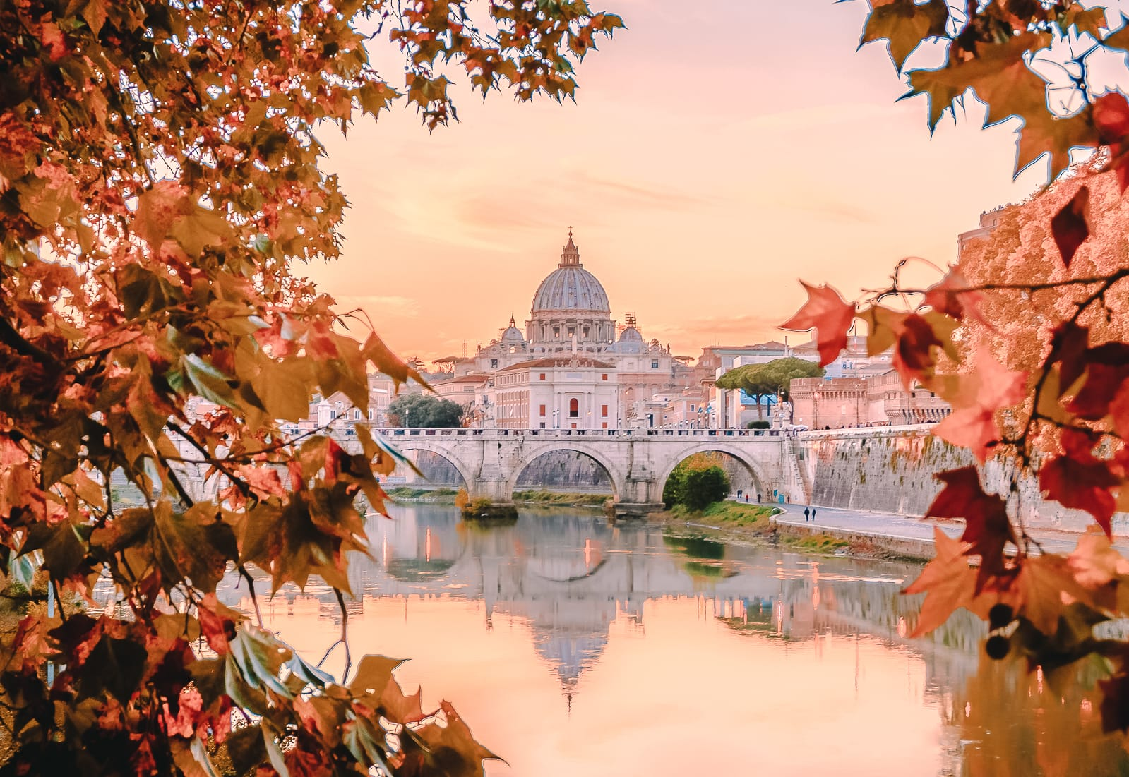 15 Top Places To Visit In Rome (19)