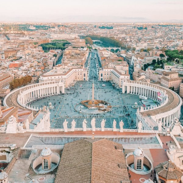 15 Top Places To Visit In Rome (24)