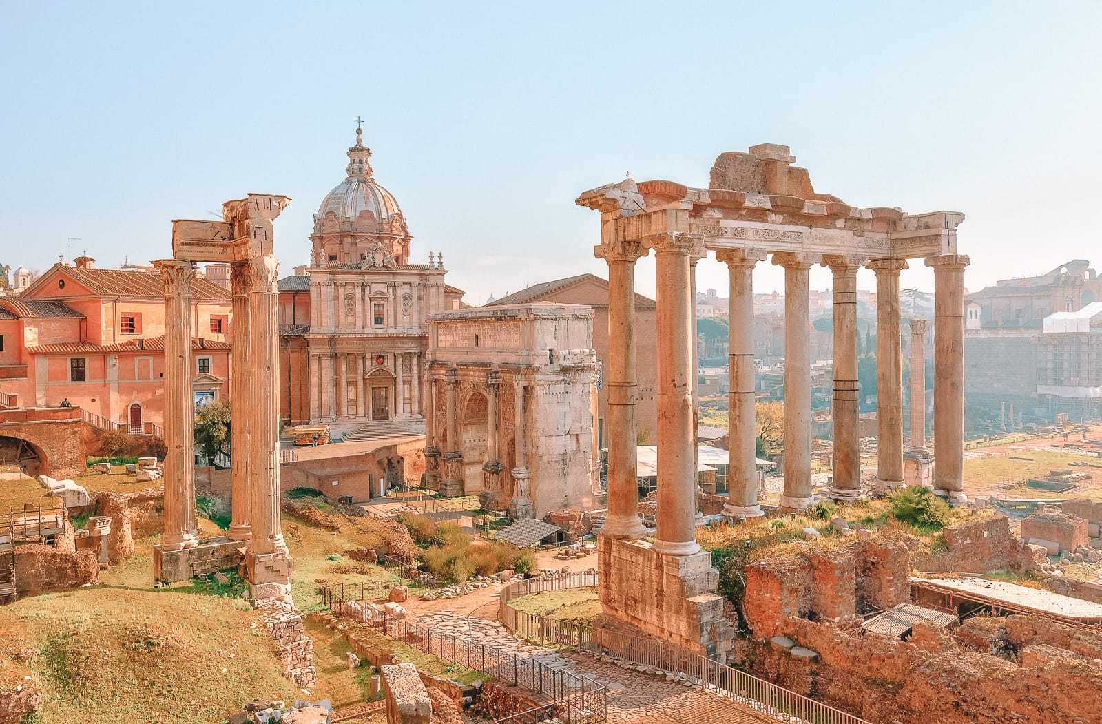 15 Top Places To Visit In Rome (13)