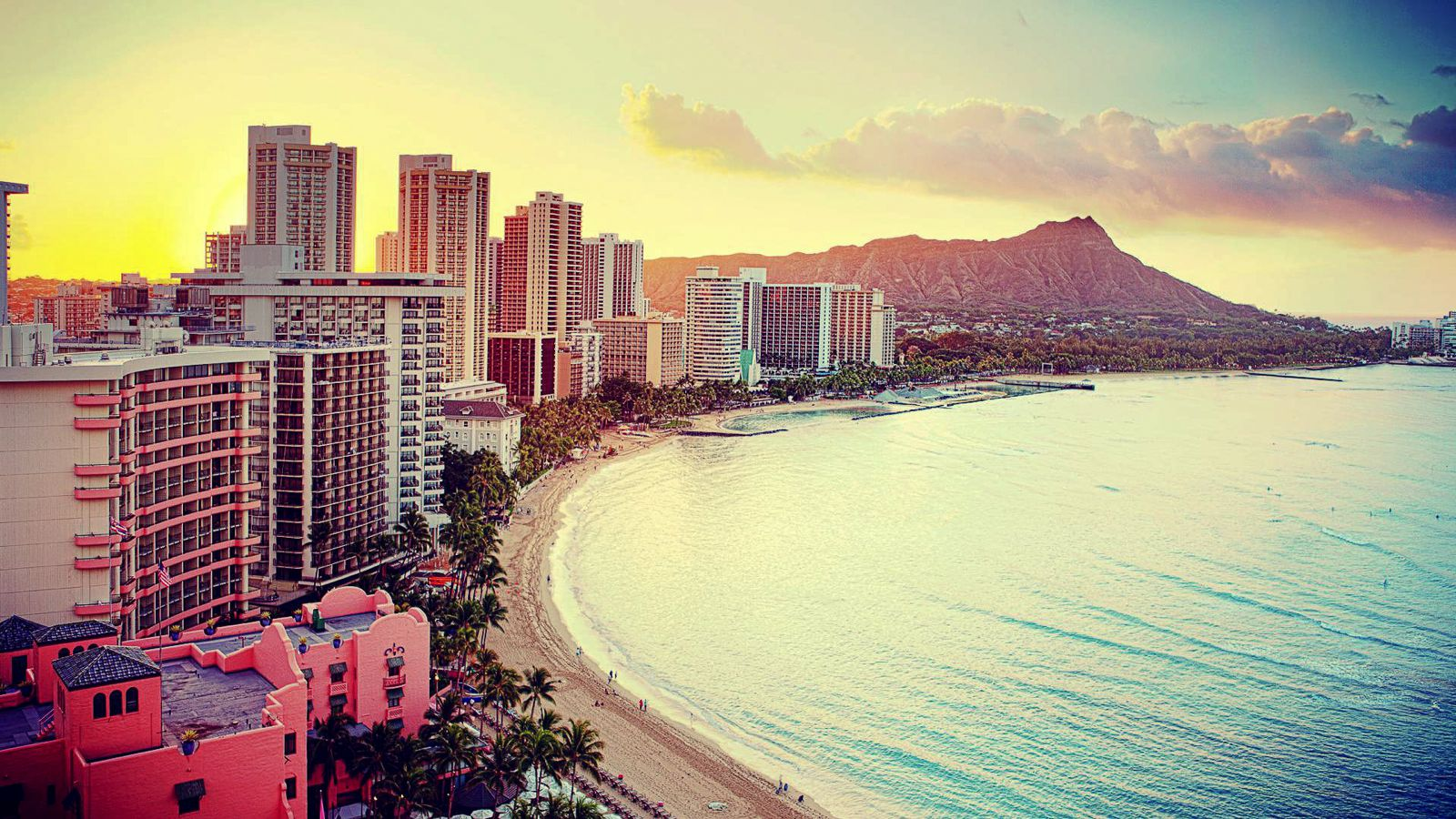 9 Sights In Hawaii You Must See On Your First Visit (3)