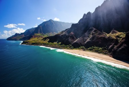 9 Gorgeous Must-See Sights You Have To Experience In Hawaii
