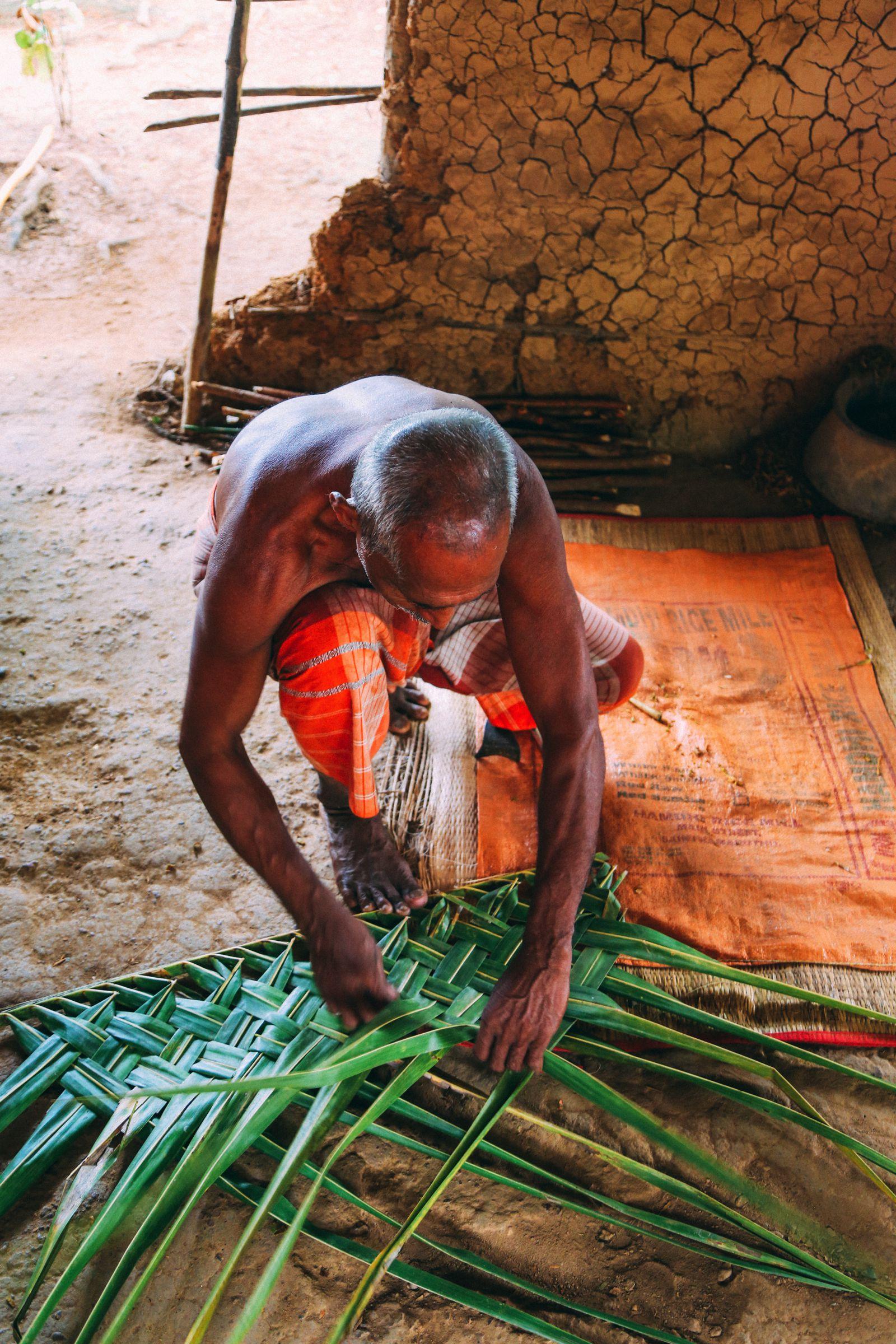 A Journey Down The Madu Ganga River, Sri Lanka (24)