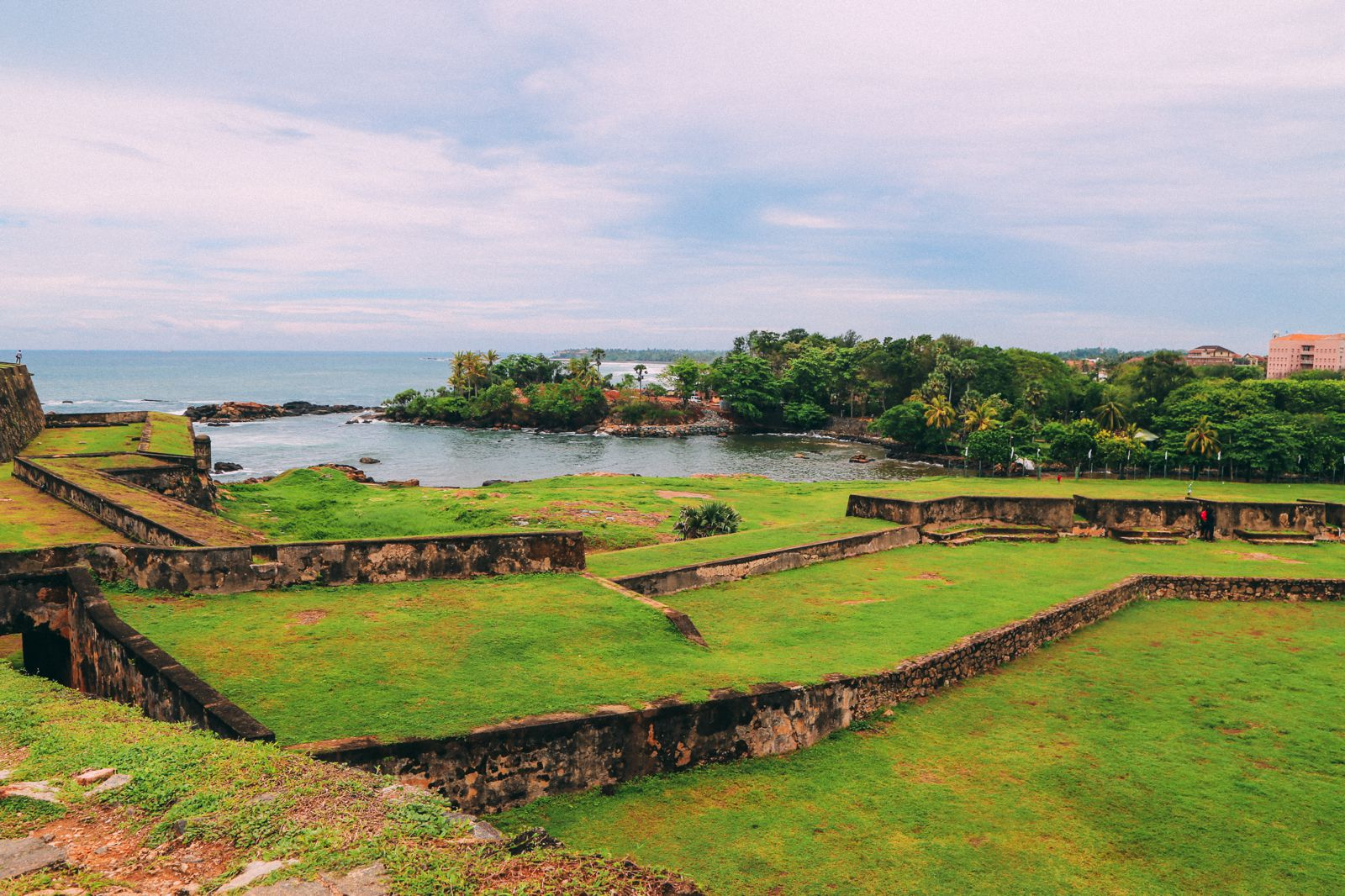 A Journey Down The Madu Ganga River, Sri Lanka (39)