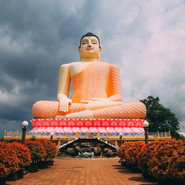 Exploring Beruwala And Bentota, Sri Lanka (13)