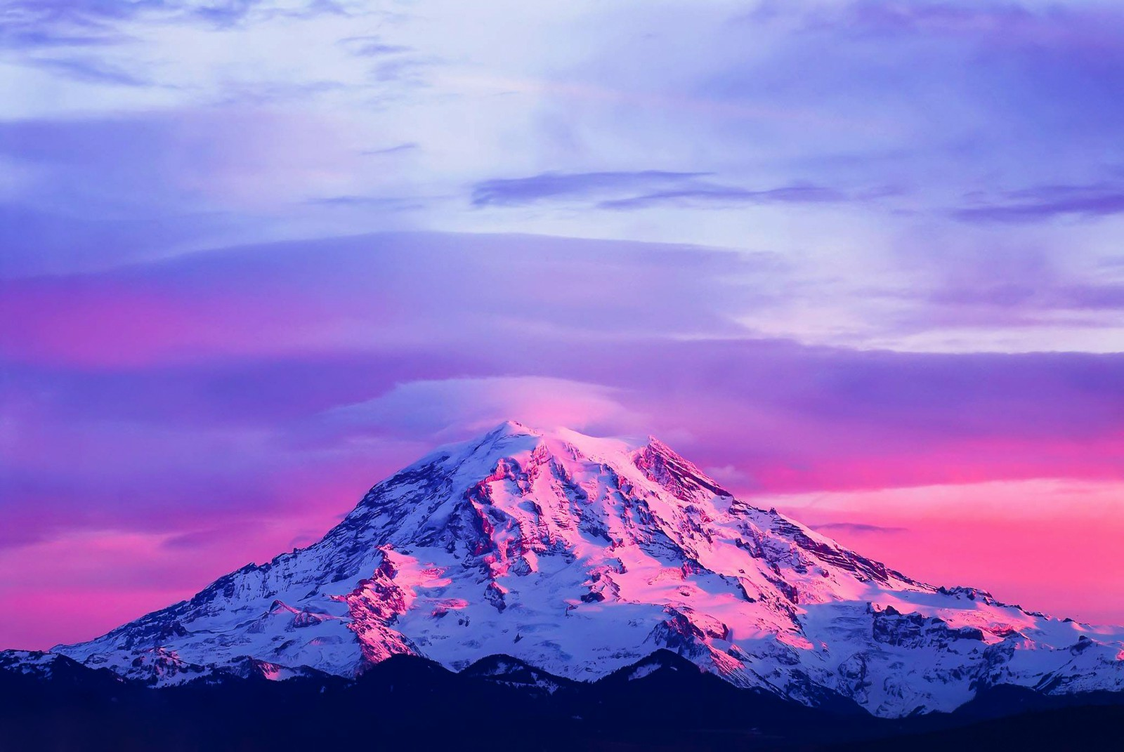12 Fantastic Sights You Have To See In Seattle, USA (9)