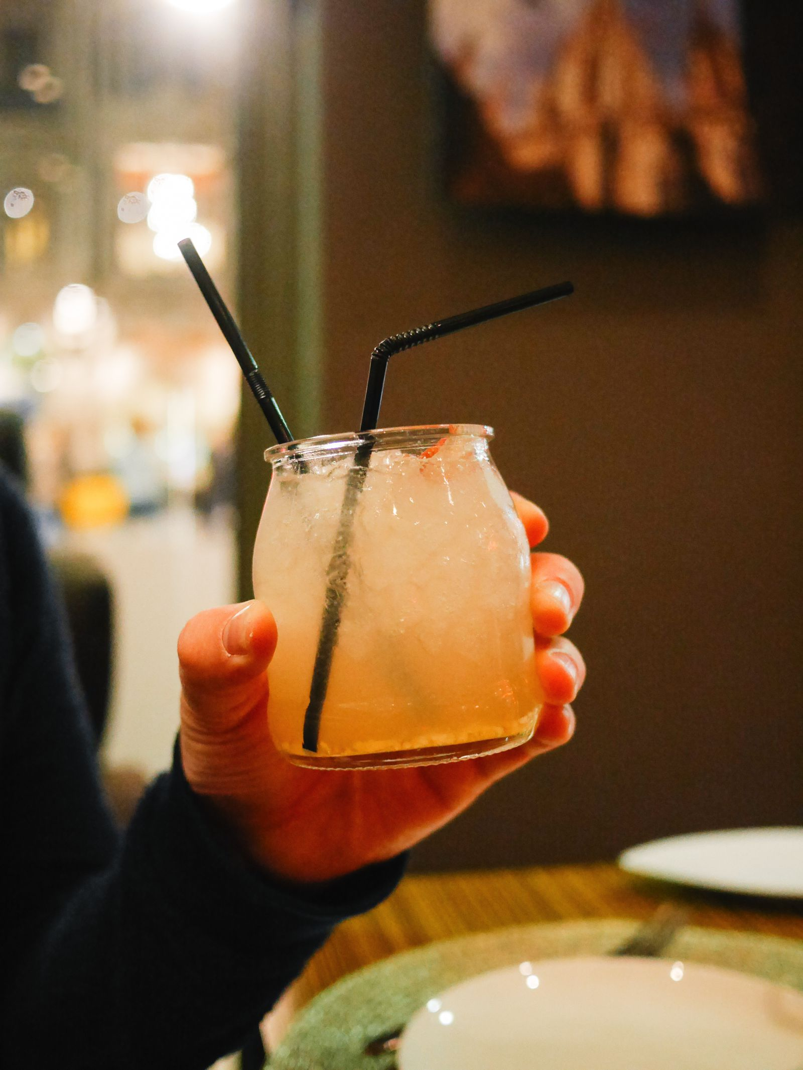 Where To Go For Cocktails In Barcelona, Spain (13)