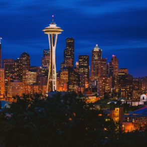 12 Fantastic Sights You Have To See In Seattle, USA (4)