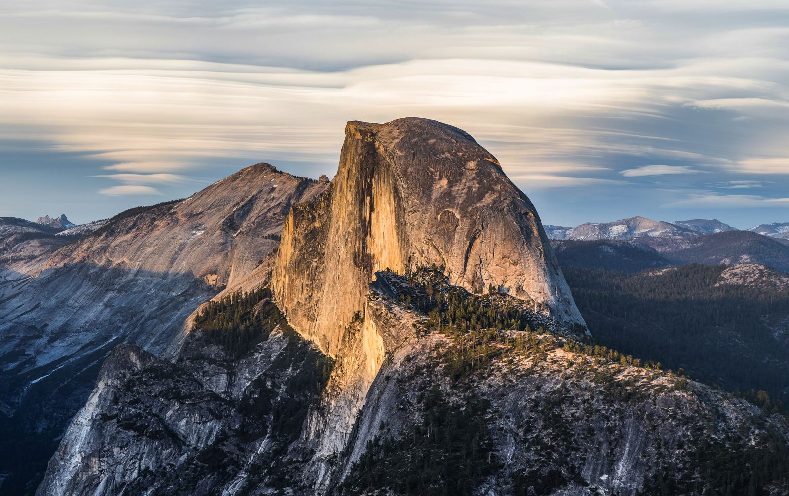 Things to see in National Parks in the United States_-4