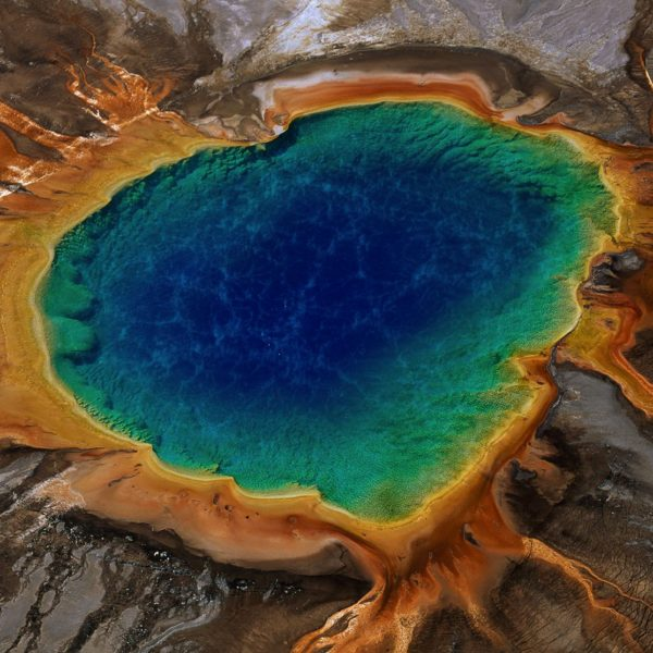 Things to see in National Parks in the United States_-7