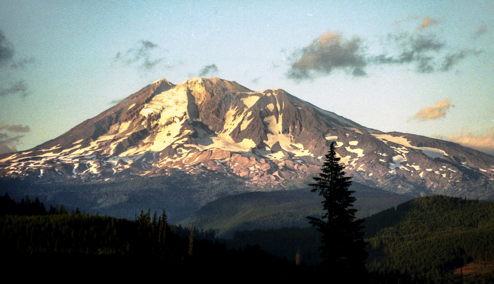 12 Of The Best Hiking Routes In Washington State, USA (14)