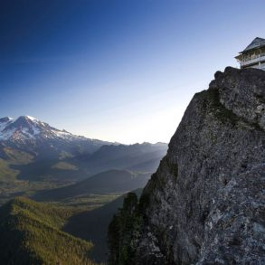 12 Of The Best Hiking Routes In Washington State, USA (6)