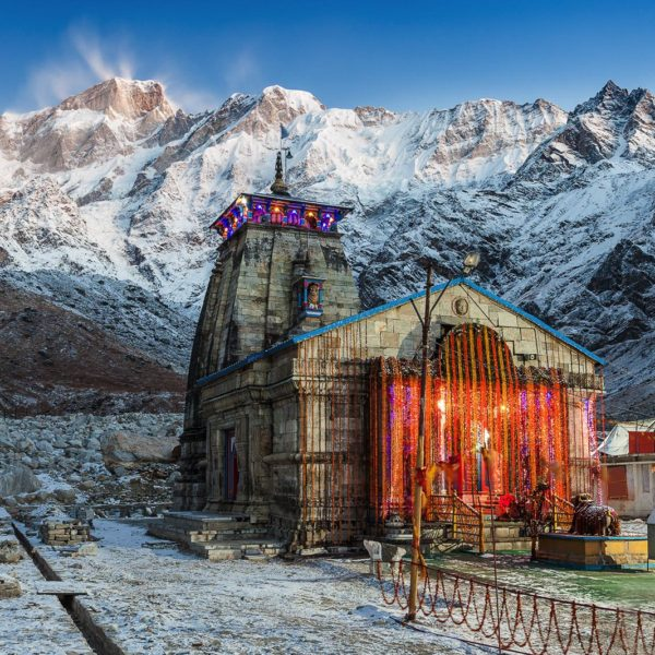 10 Stunning Temples You Must Explore In India (13)