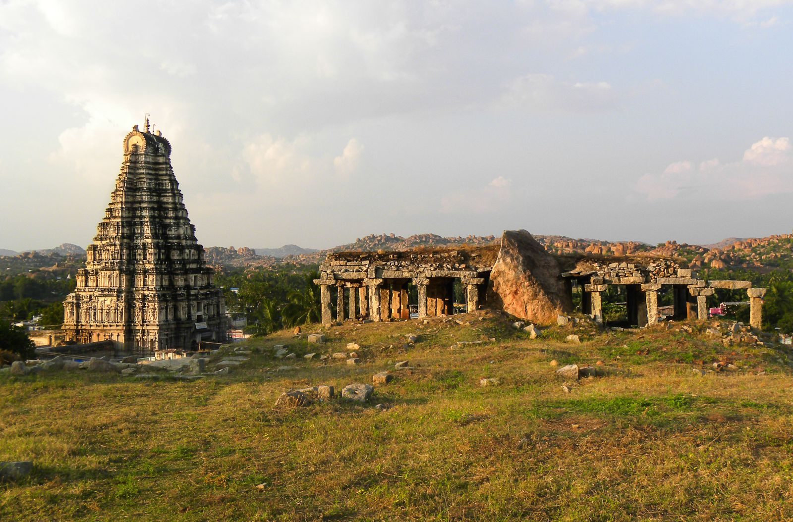 10 Stunning Temples You Must Explore In India (8)