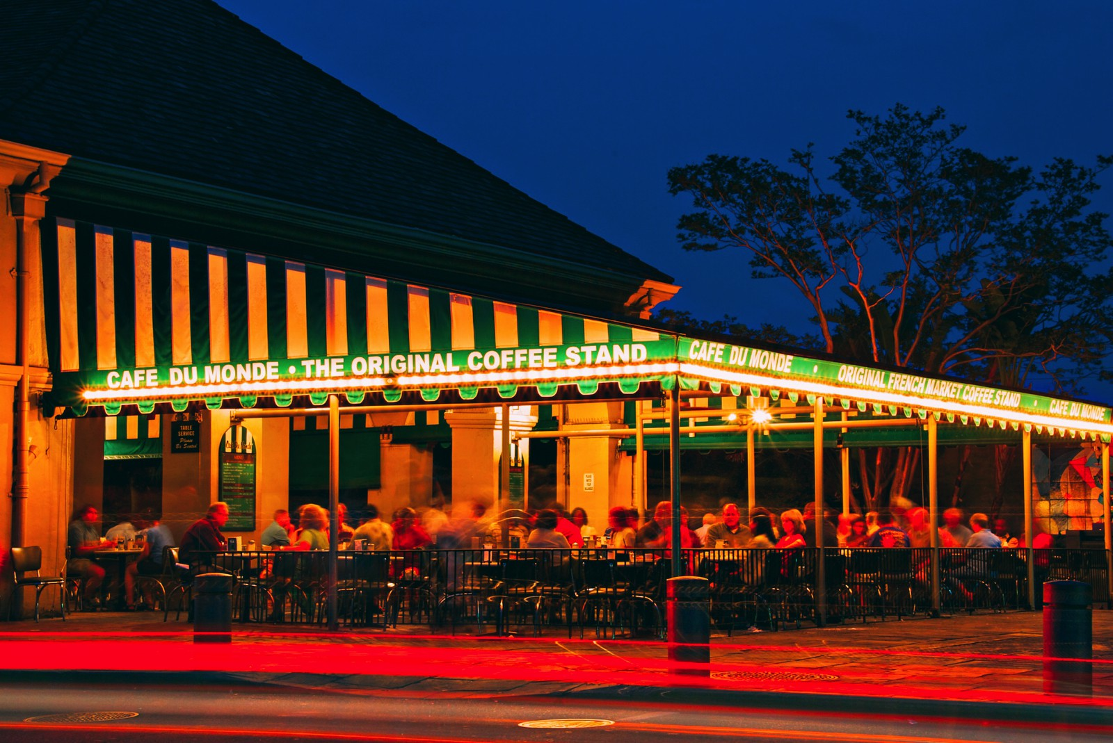 11 Fantastic Sights You Have To See In New Orleans, USA (11)
