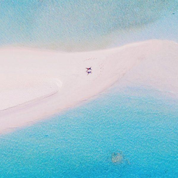 Maldives Island Living... Kuramathi (2)