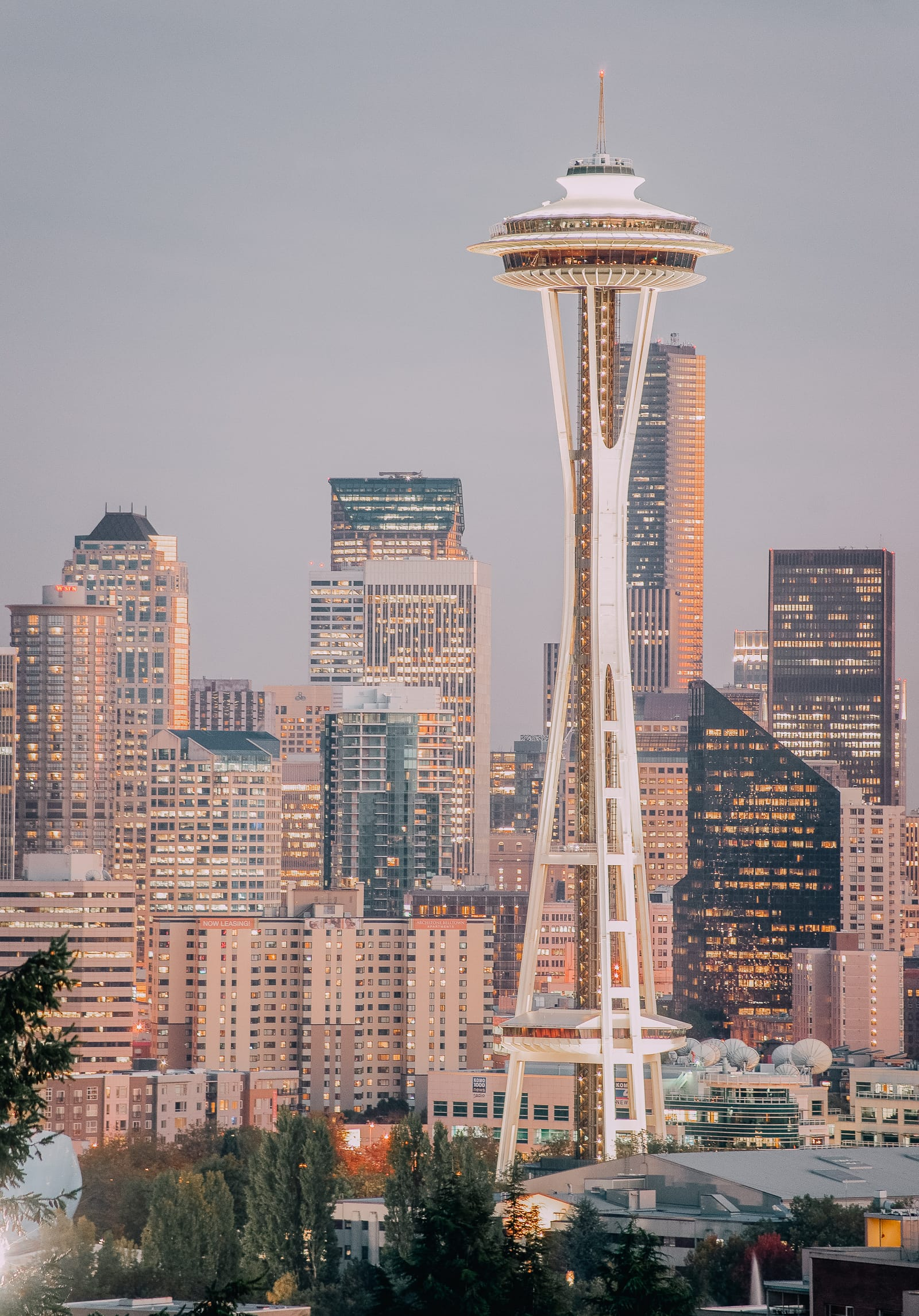 12 Best Things To Do In Seattle (16)