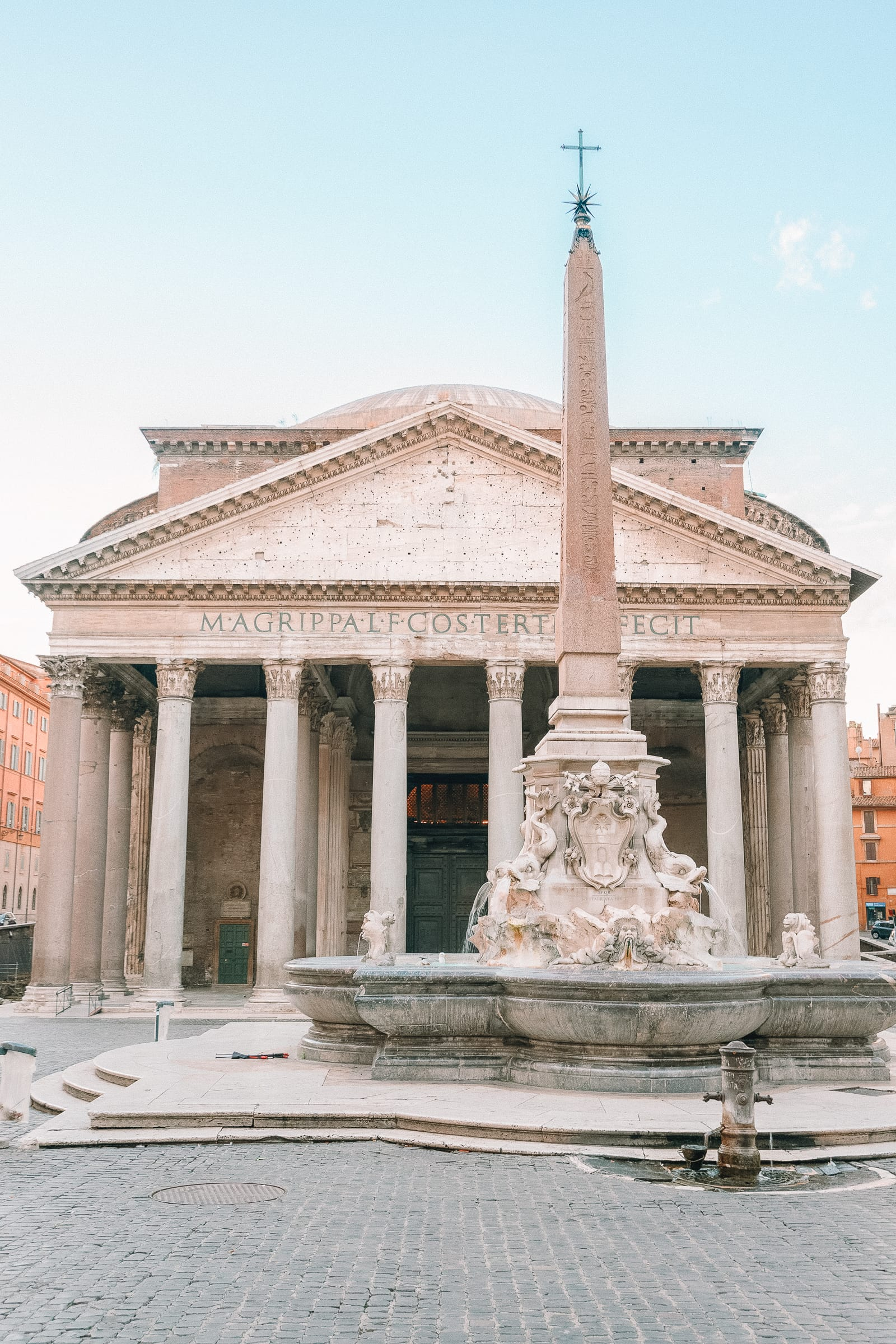 15 Best Free Things To Do In Rome (4)
