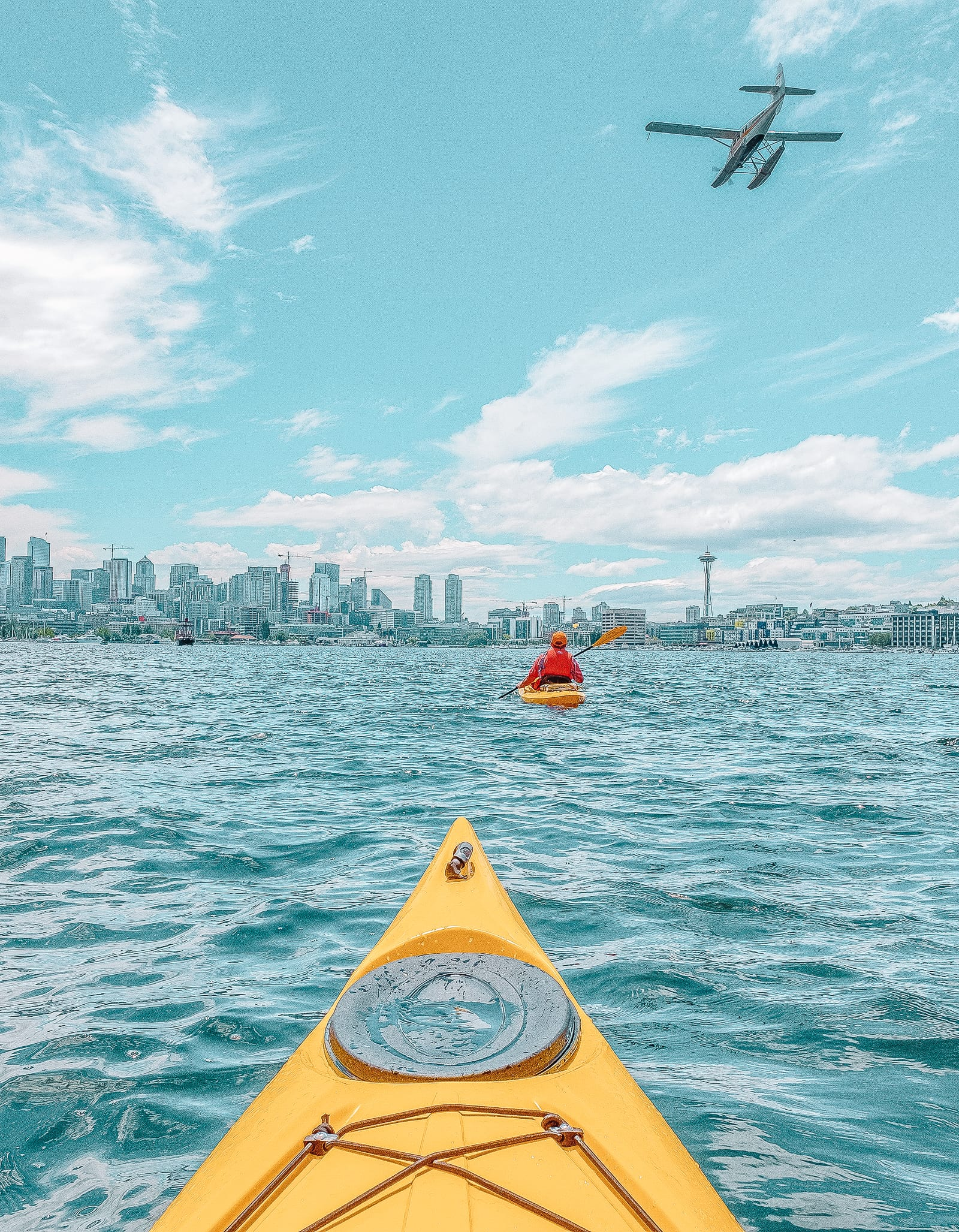 12 Best Things To Do In Seattle (21)