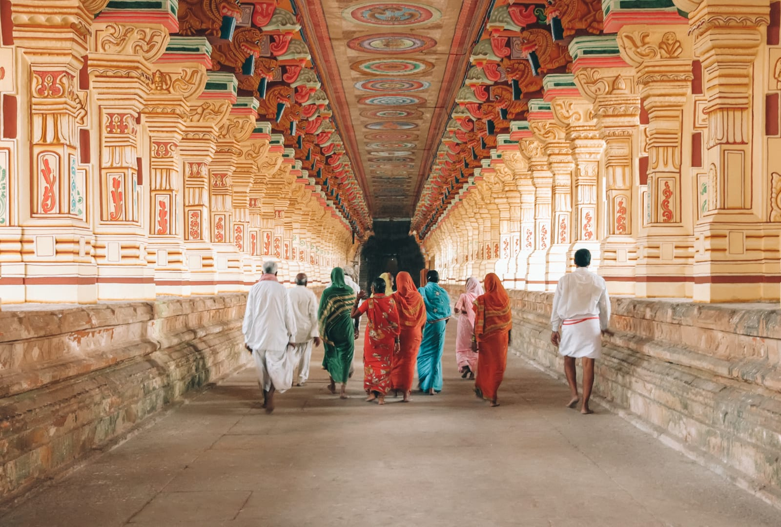 10 Famous Temples In India To Visit (8)