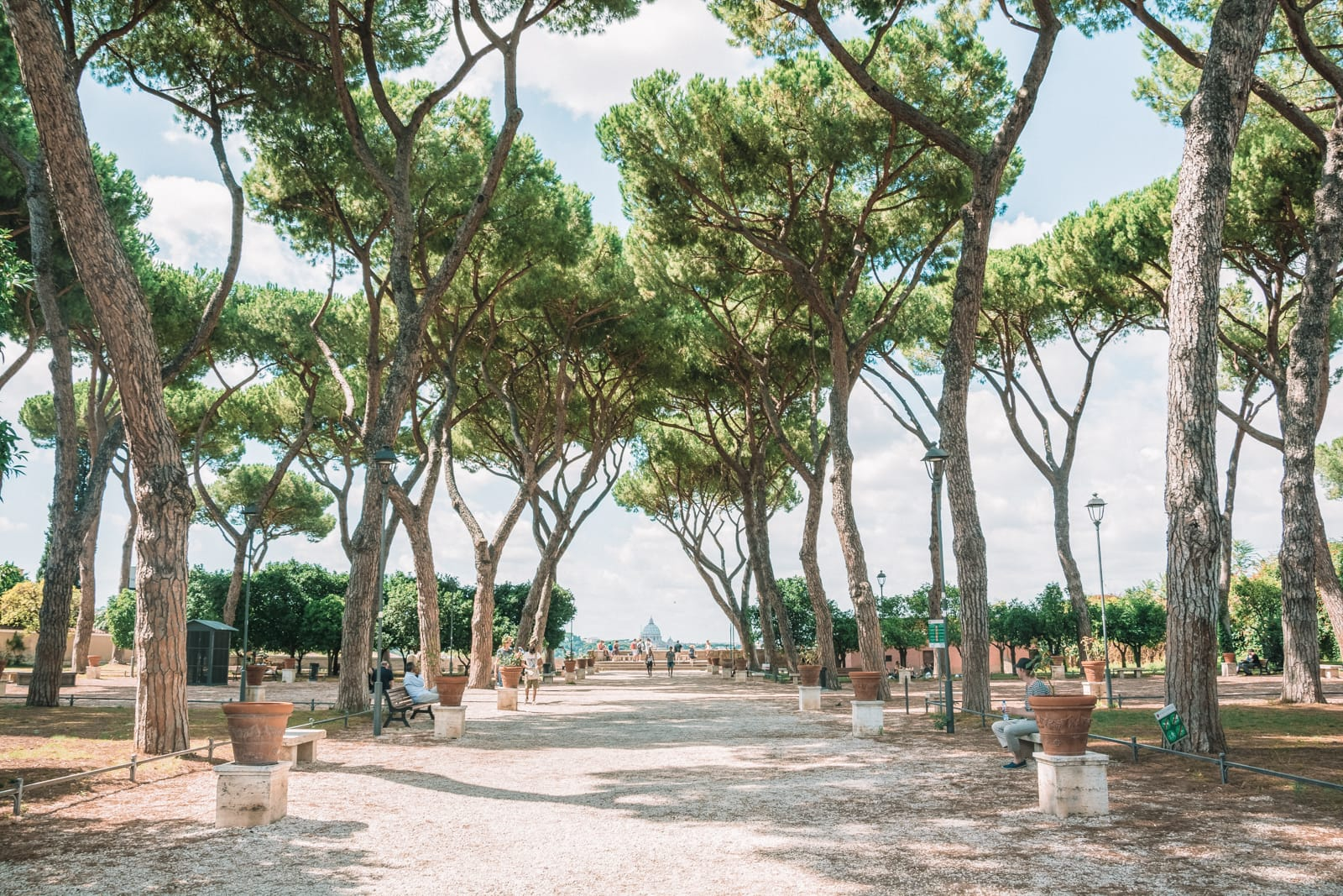 15 Best Free Things To Do In Rome (10)