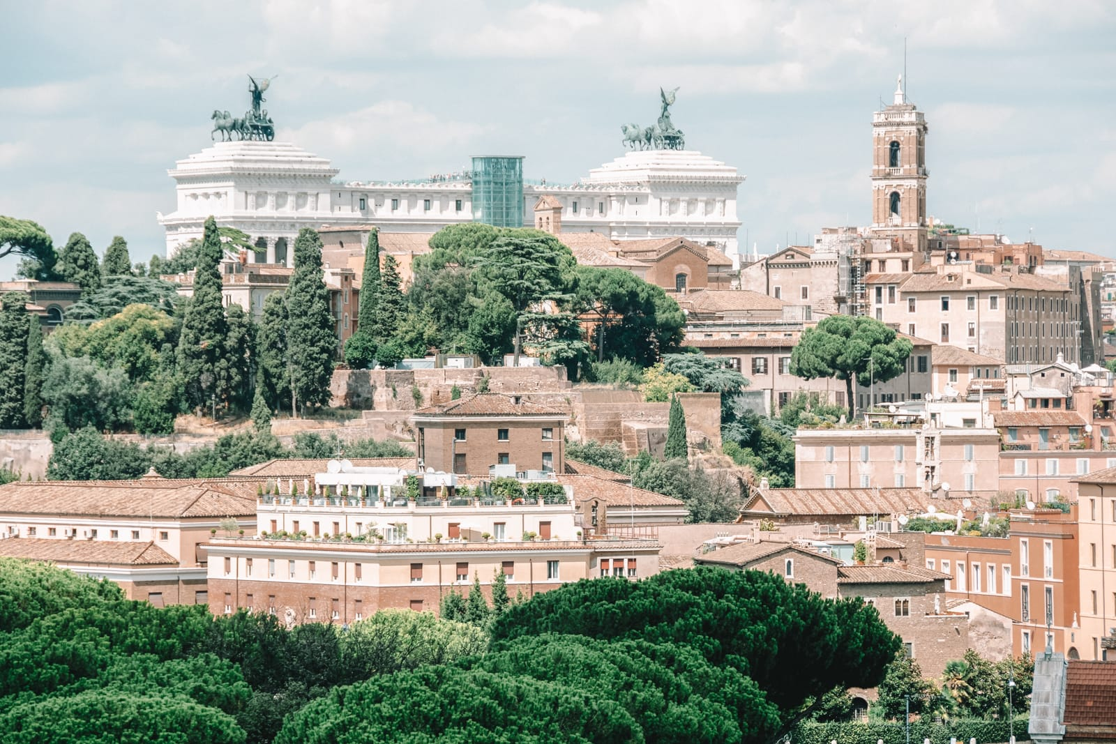 15 Best Free Things To Do In Rome (15)