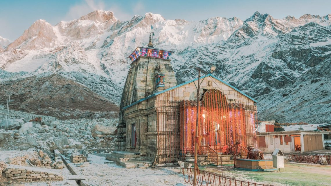 10 Famous Temples In India To Visit (14)