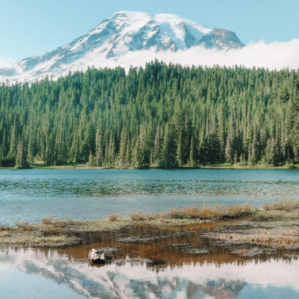Best Hikes In Washington State (5)