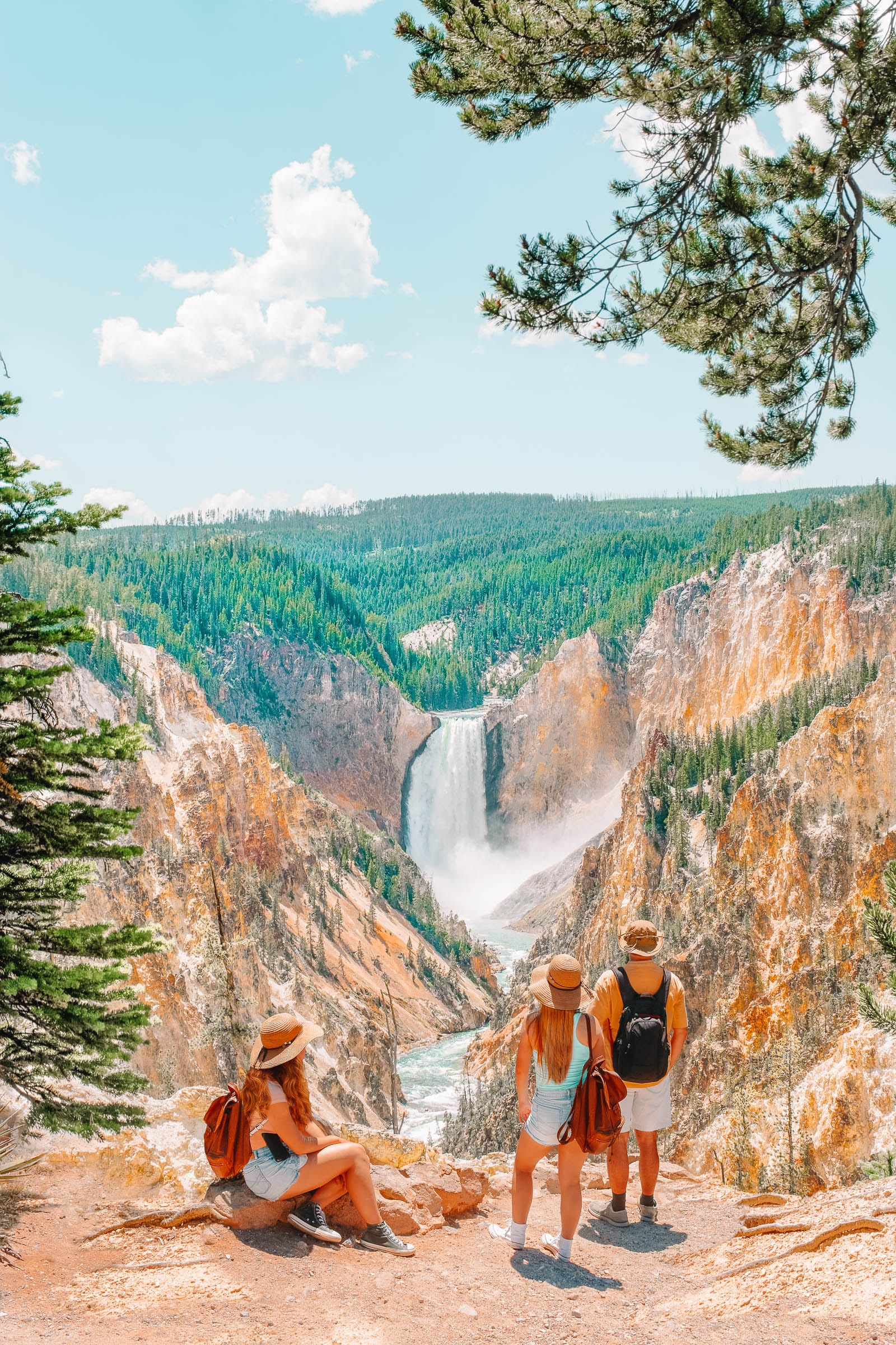 Best Things To Do In Yellowstone National Park (14)